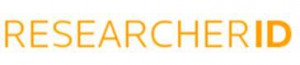 researder_ID_logo